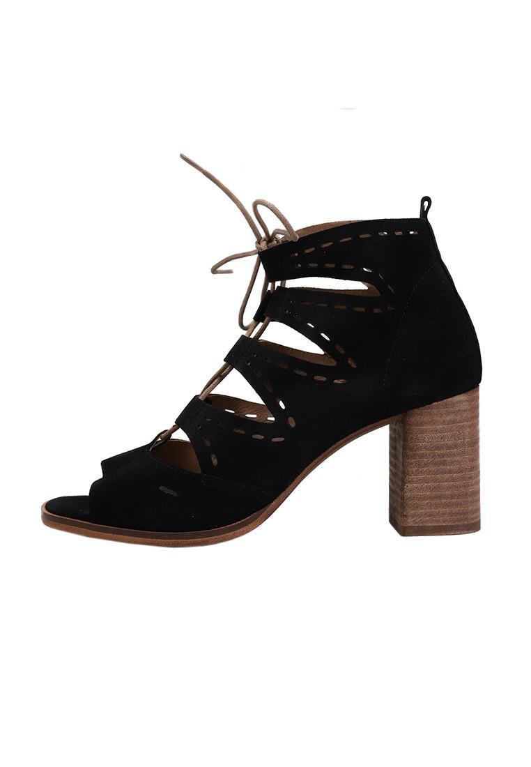 zapatos-de-mujer-bryan-stepwise-3500