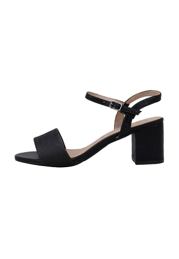 zapatos-de-mujer-krack-core-falu