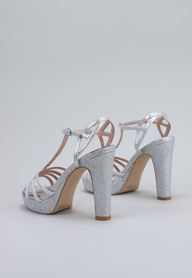 zapatos-de-mujer-krack-core-plata