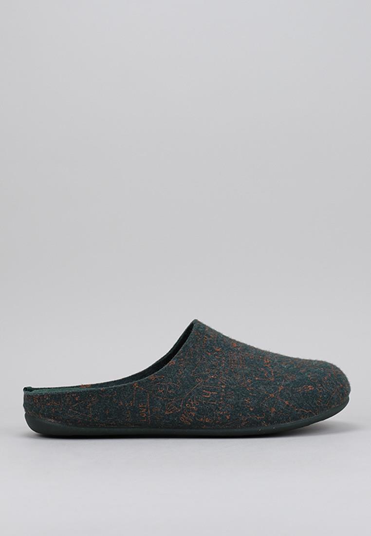 zapatos-hombre-nice