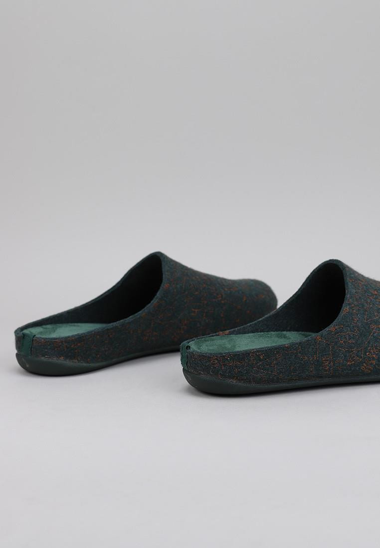 zapatos-hombre-nice-verde