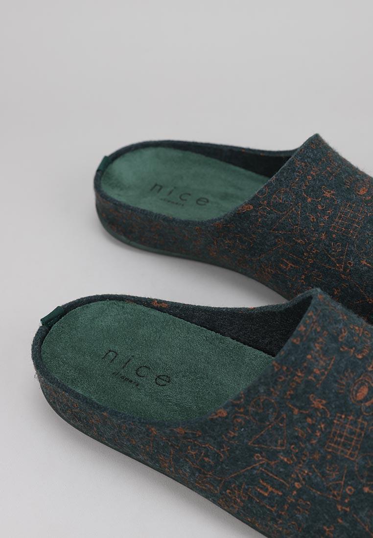 zapatos-hombre-nice-hombre