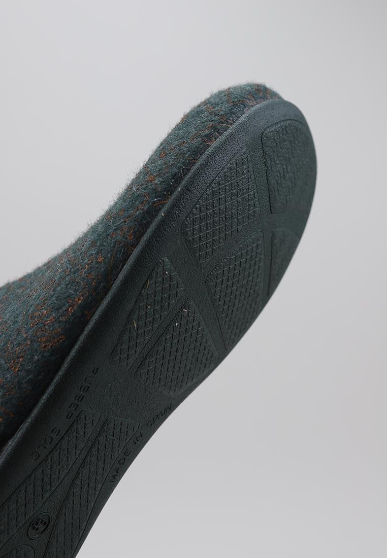 zapatos-hombre-nice-mates-