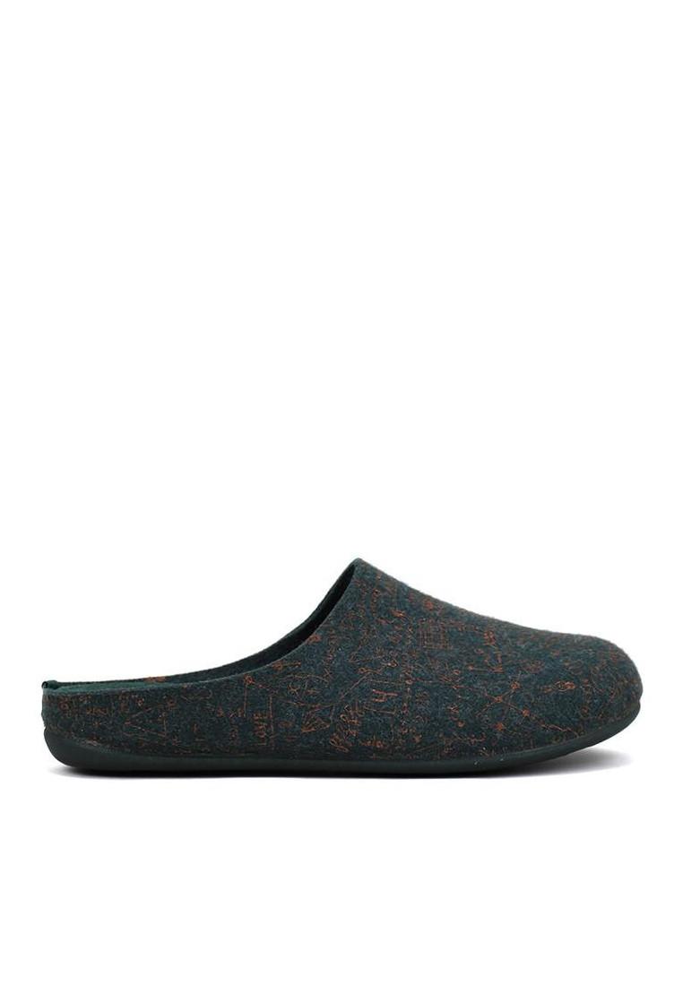 nice-zapatos-hombre