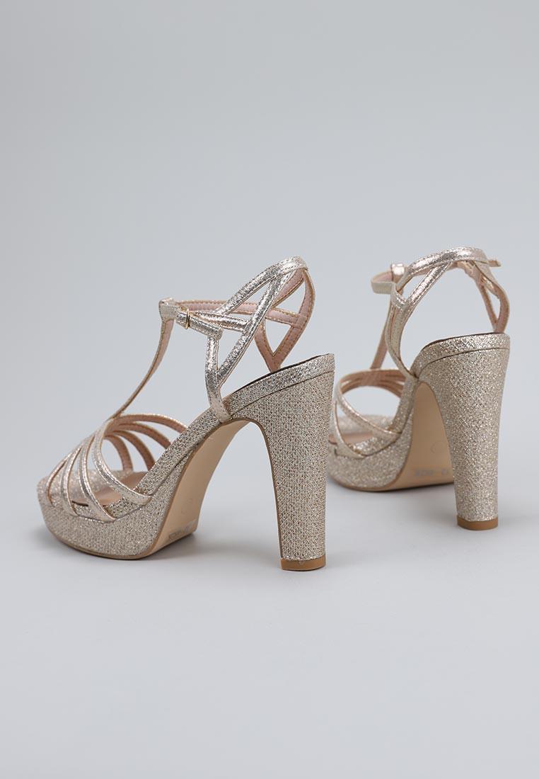 zapatos-de-mujer-krack-core-oro