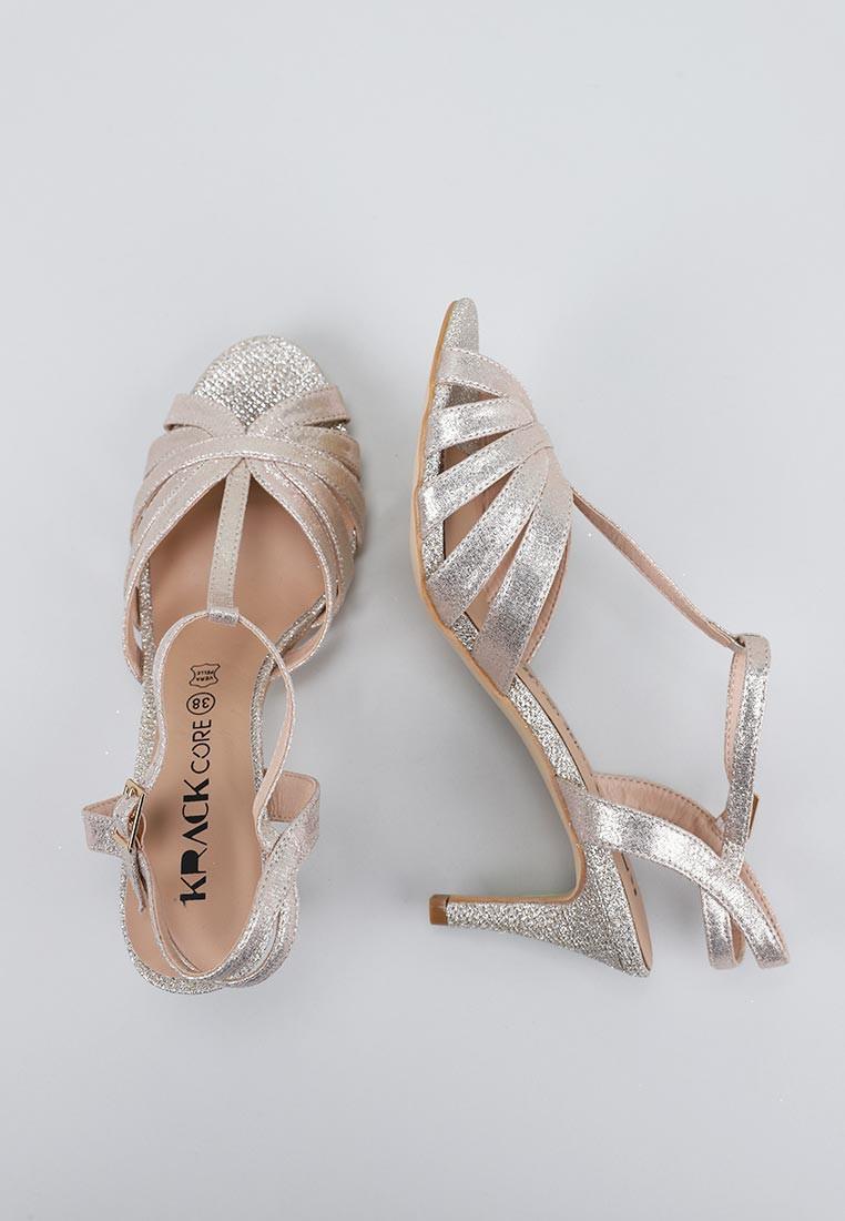 zapatos-de-mujer-krack-core-frestu