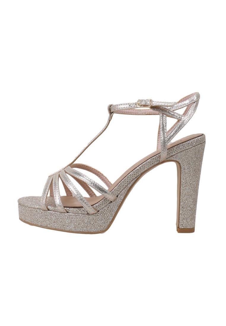 zapatos-de-mujer-krack-core-vila