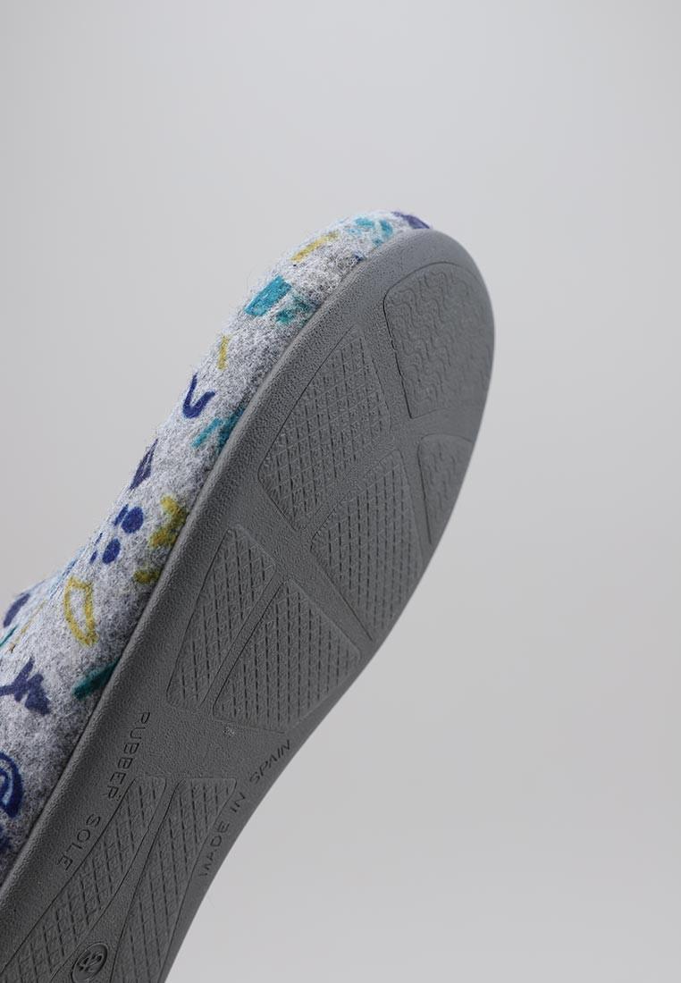 zapatos-hombre-nice-trazos