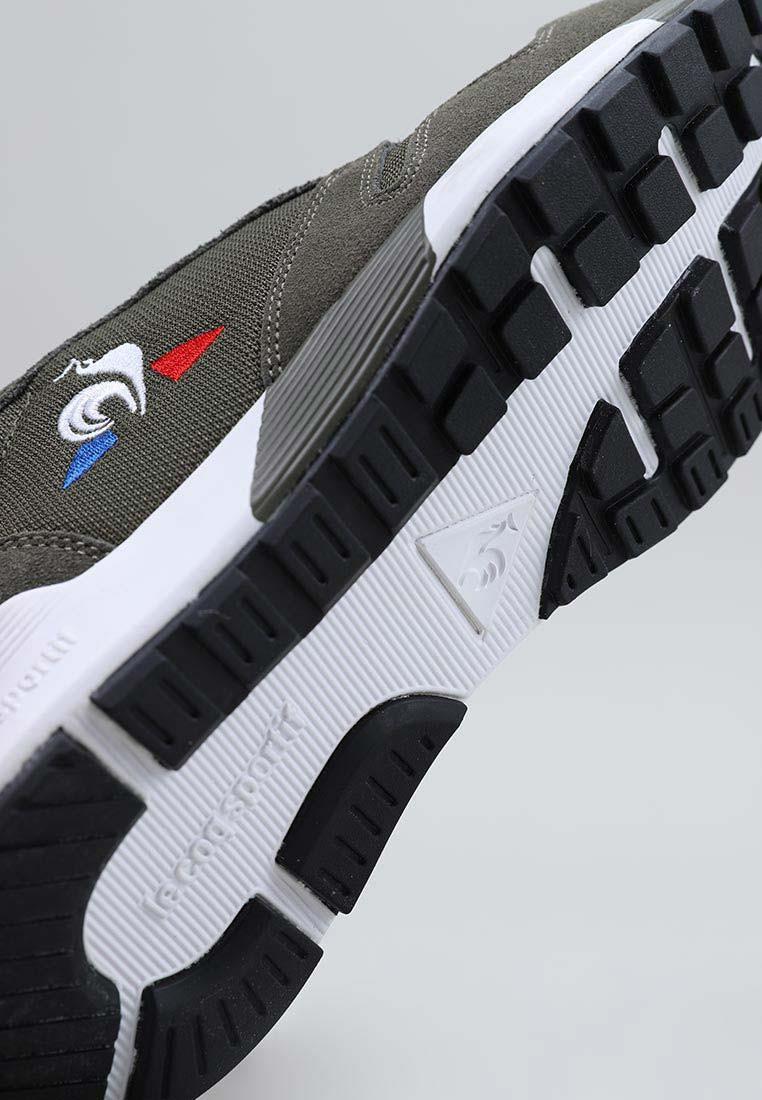 zapatos-hombre-le-coq-sportif-caqui