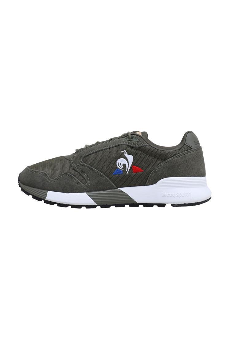 zapatos-hombre-le-coq-sportif-hombre
