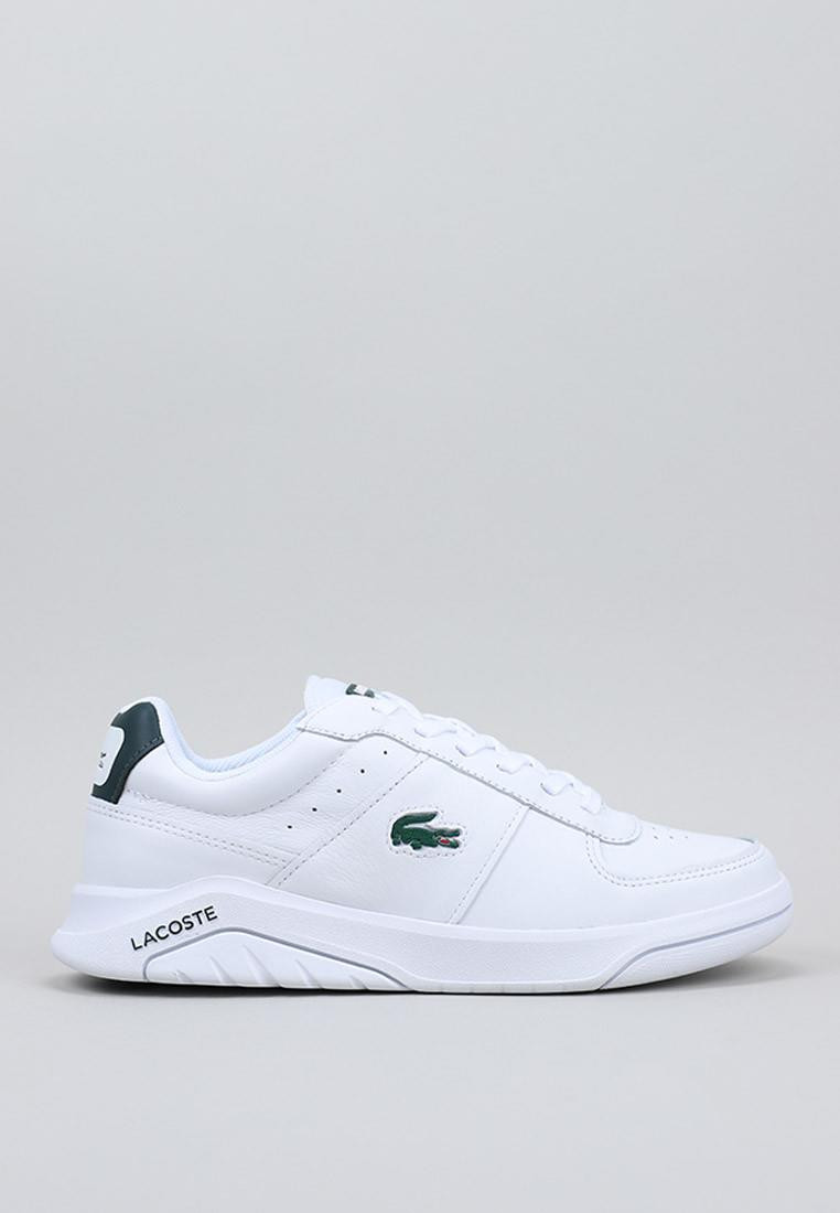 zapatos-hombre-lacoste