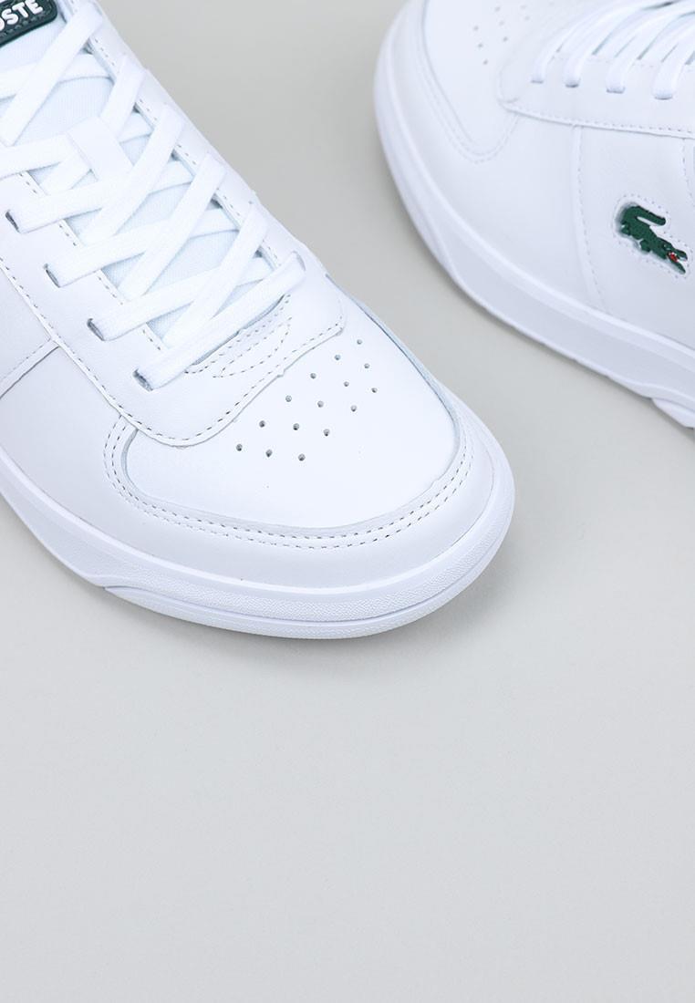 lacoste-game-retro-blanco