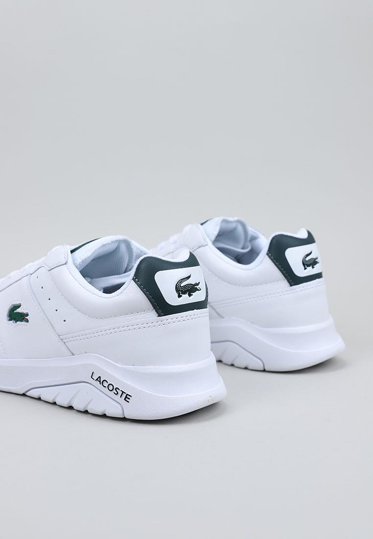 zapatos-hombre-lacoste-blanco