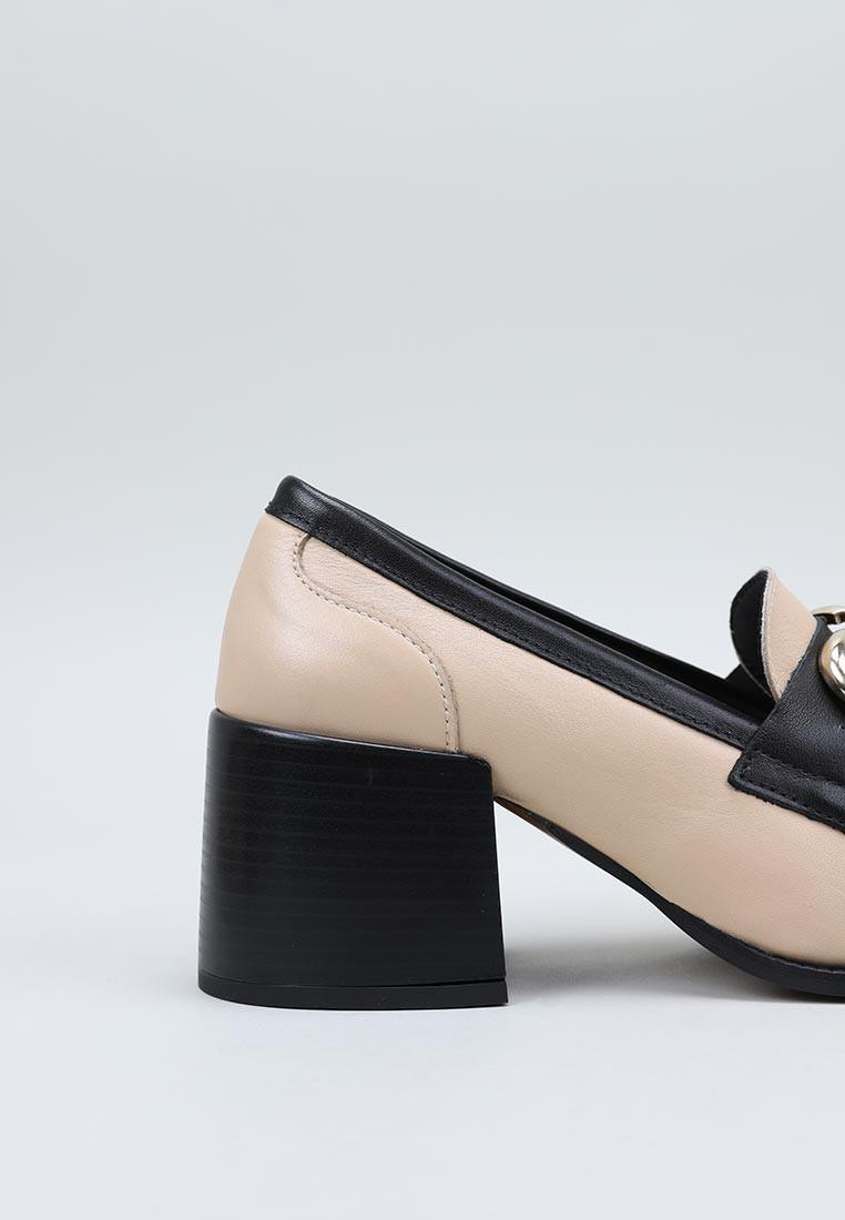 zapatos-de-mujer-krack-harmony-caress