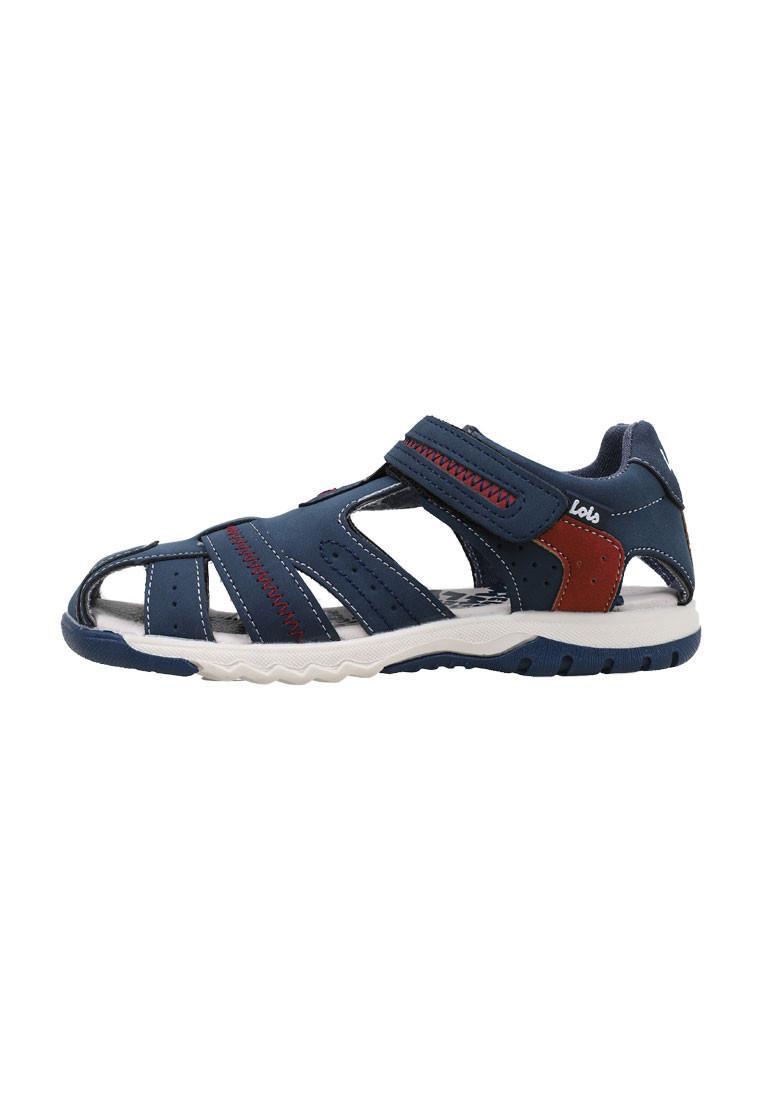 zapatos-para-ninos-lois-63119