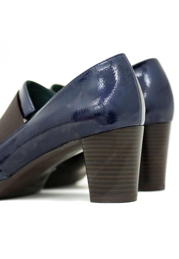 sandra-fontán-1059-azul marino