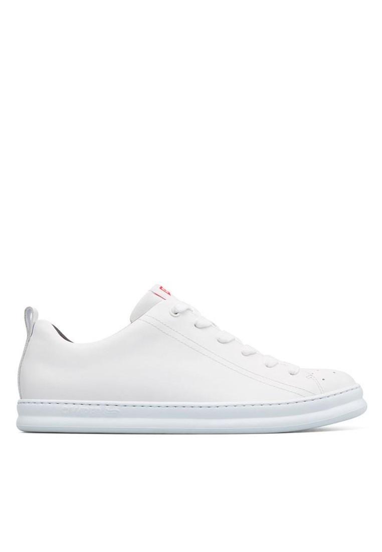 zapatos-hombre-camper-blanco