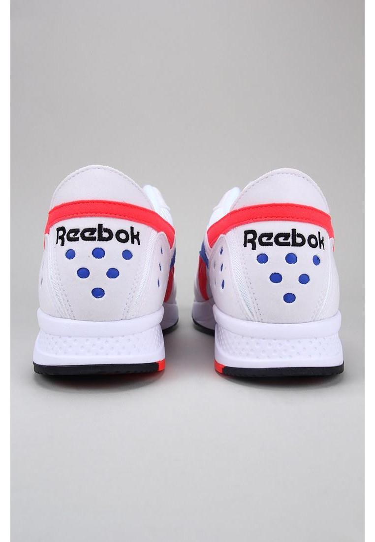zapatos-hombre-reebok-combinados