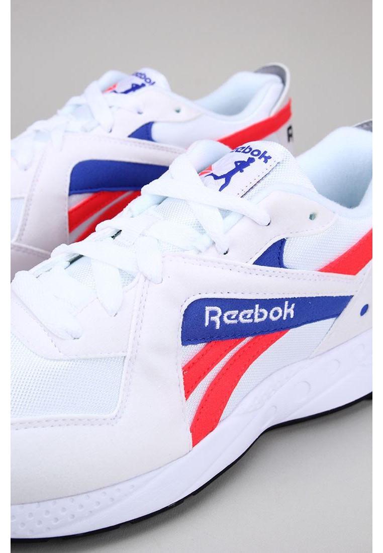 zapatos-hombre-reebok-pyro