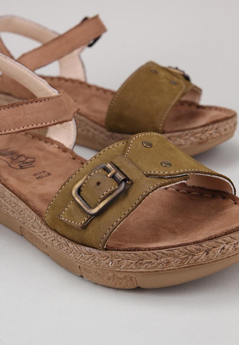 zapatos-de-mujer-walk-&-fly-mujer