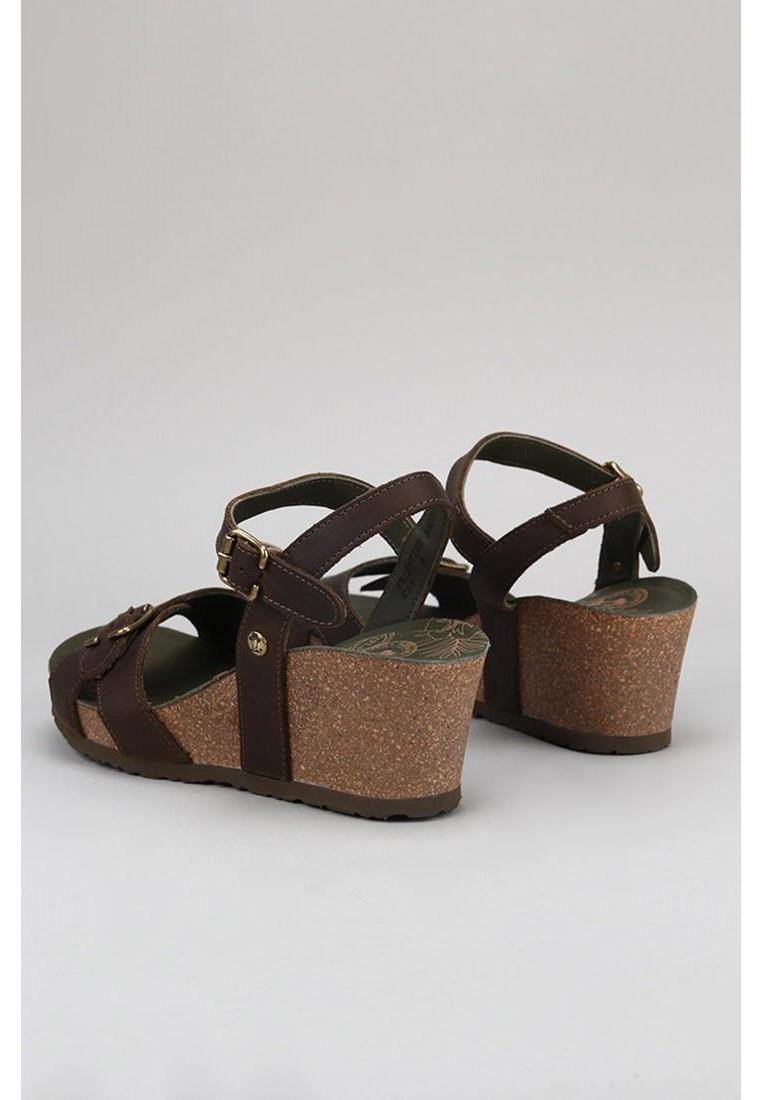 zapatos-de-mujer-panama-jack-caqui