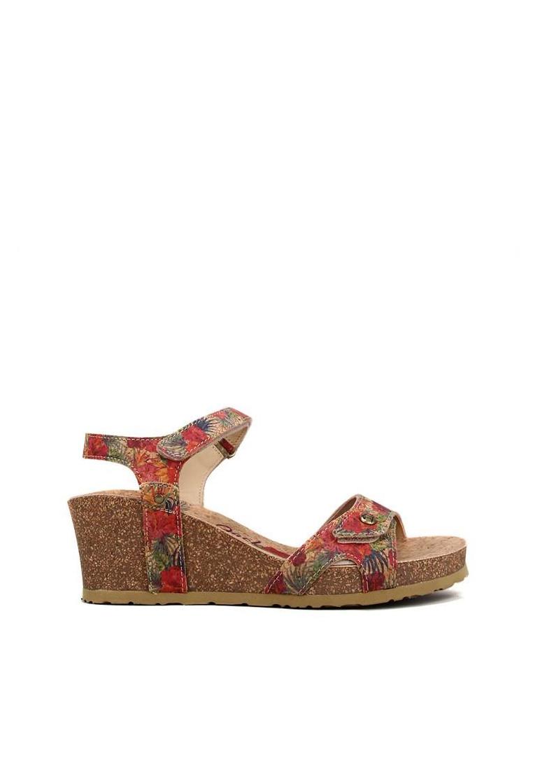 zapatos-de-mujer-panama-jack-julia-cork-
