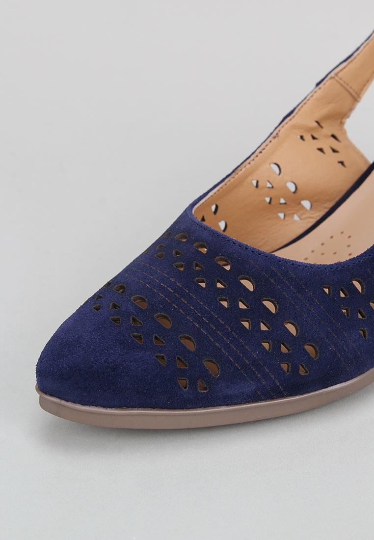 zapatos-de-mujer-sandra-fontán-olas