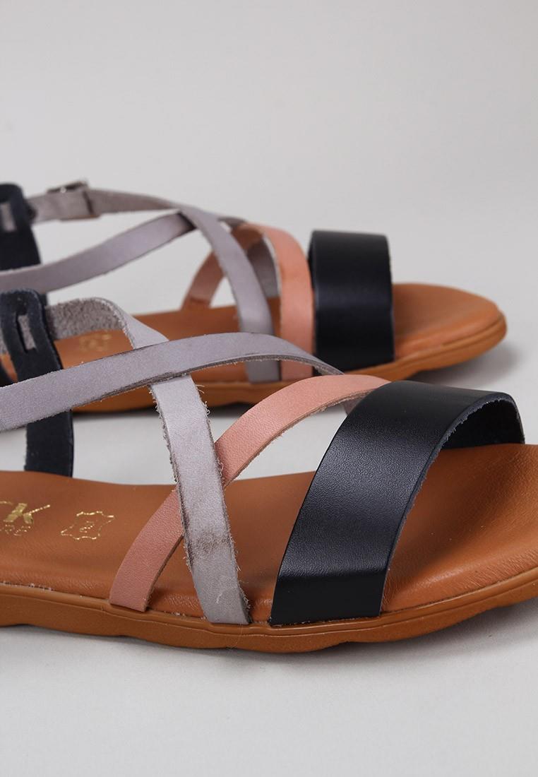zapatos-de-mujer-krack-core-mujer