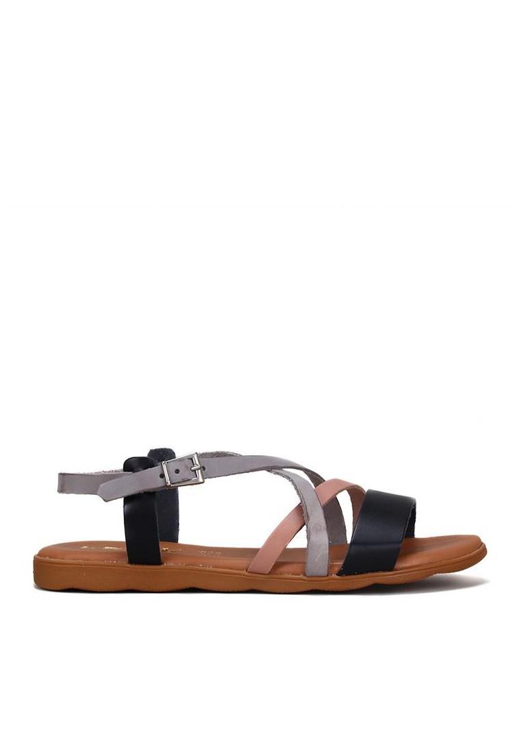 zapatos-de-mujer-krack-core-conil