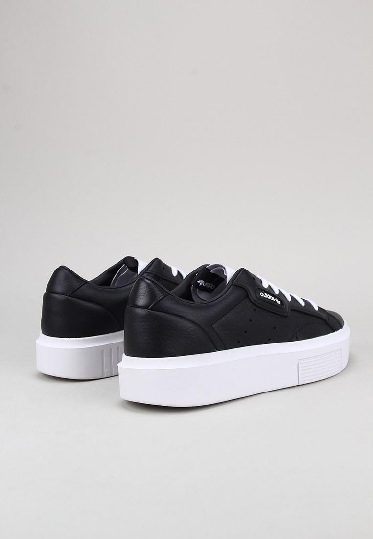 zapatos-de-mujer-adidas-negro