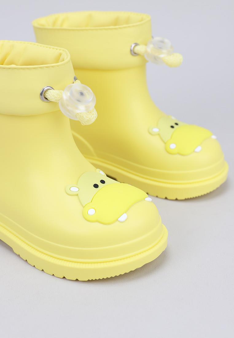 igor-bimbi-hipo-amarillo