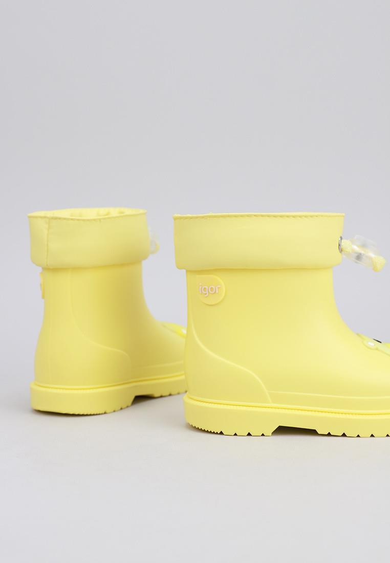 rebajas-ninos-igor-amarillo
