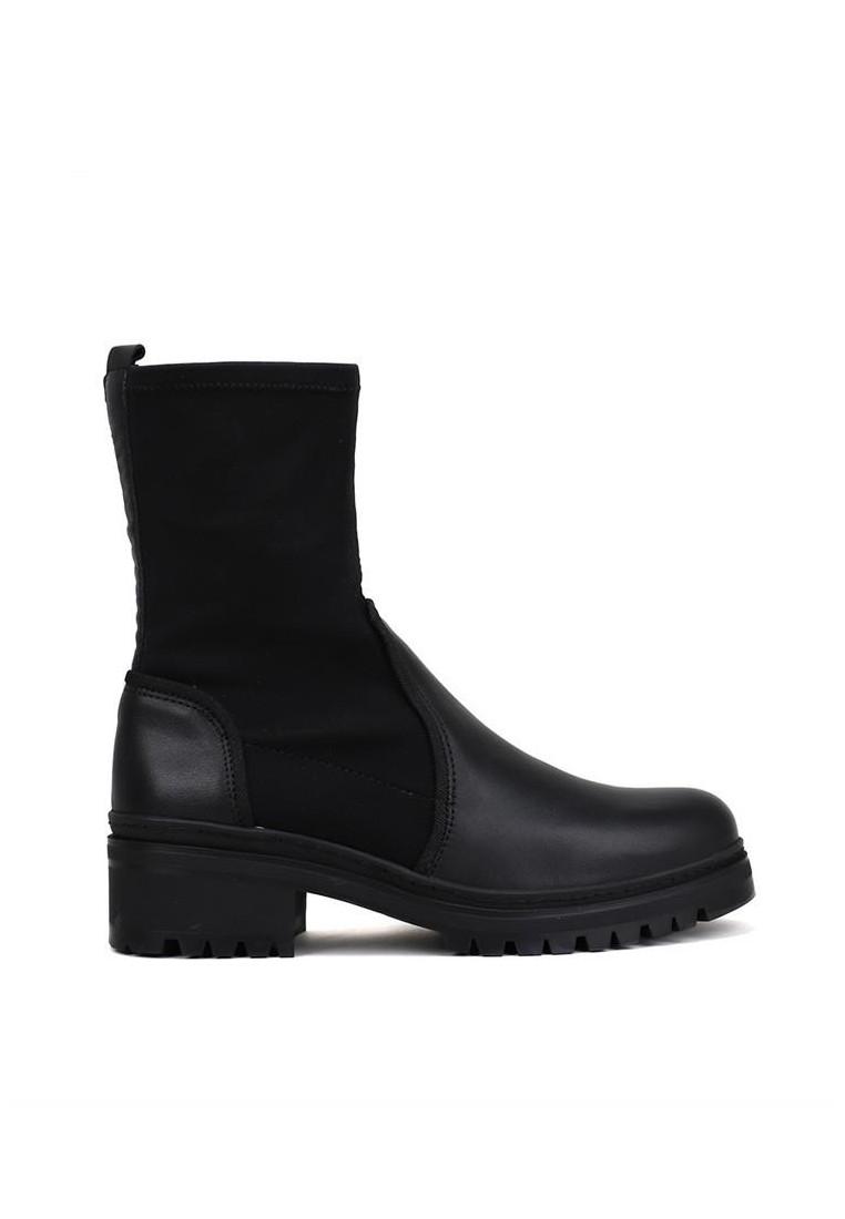 zapatos-de-mujer-unisa-iber_clf_scu