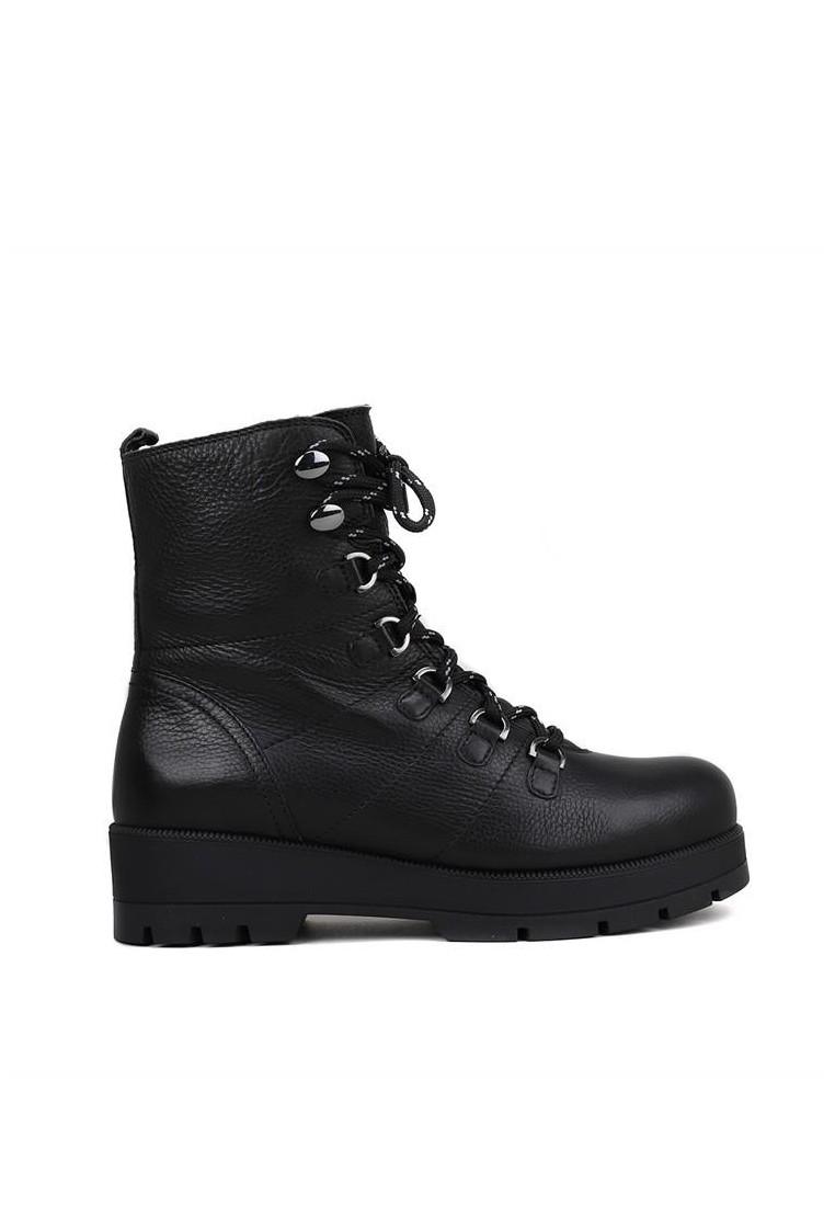 zapatos-de-mujer-unisa-frodo_glo