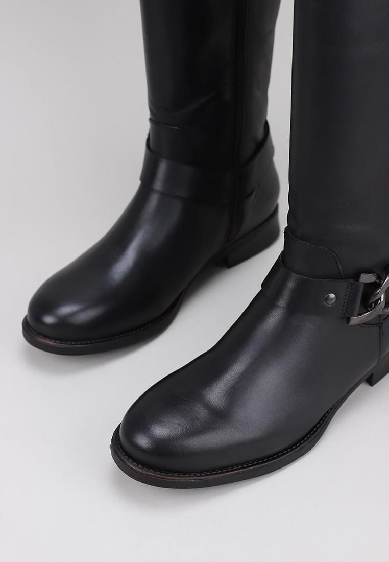 lol-4017-negro