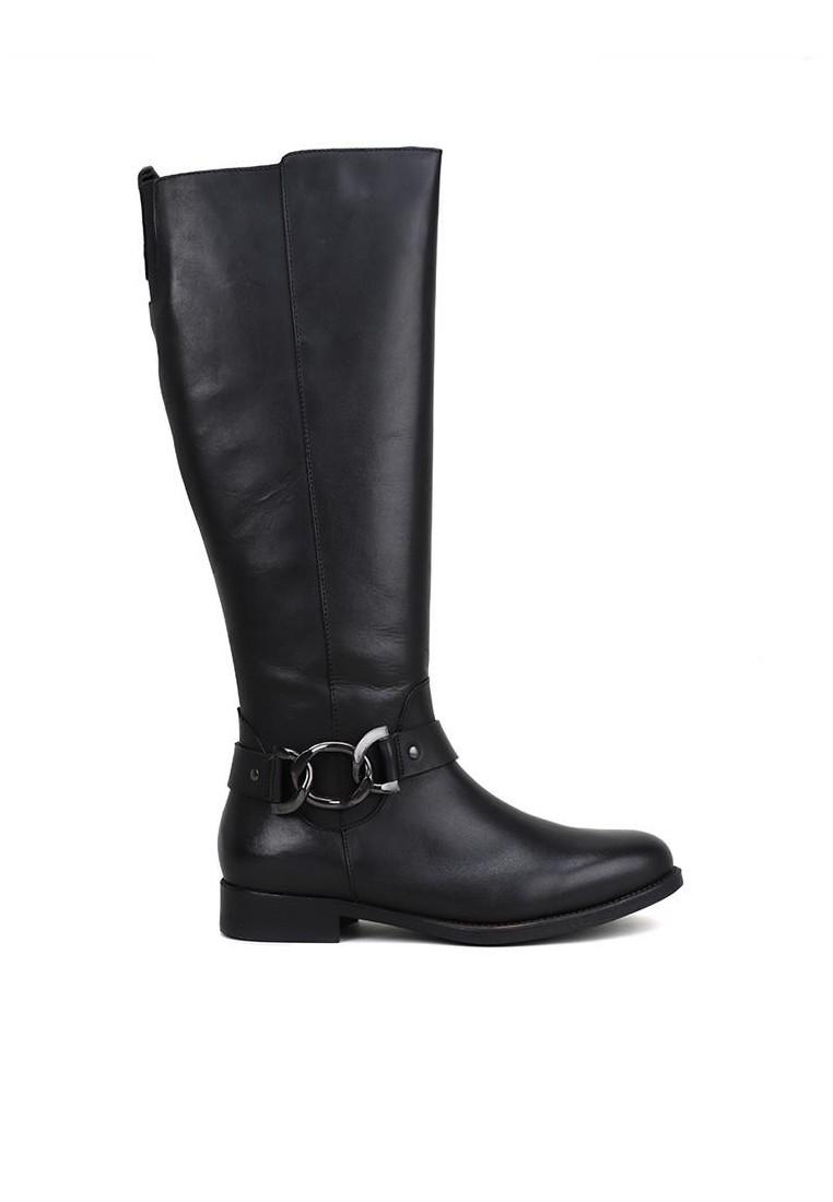 zapatos-de-mujer-lol-4017