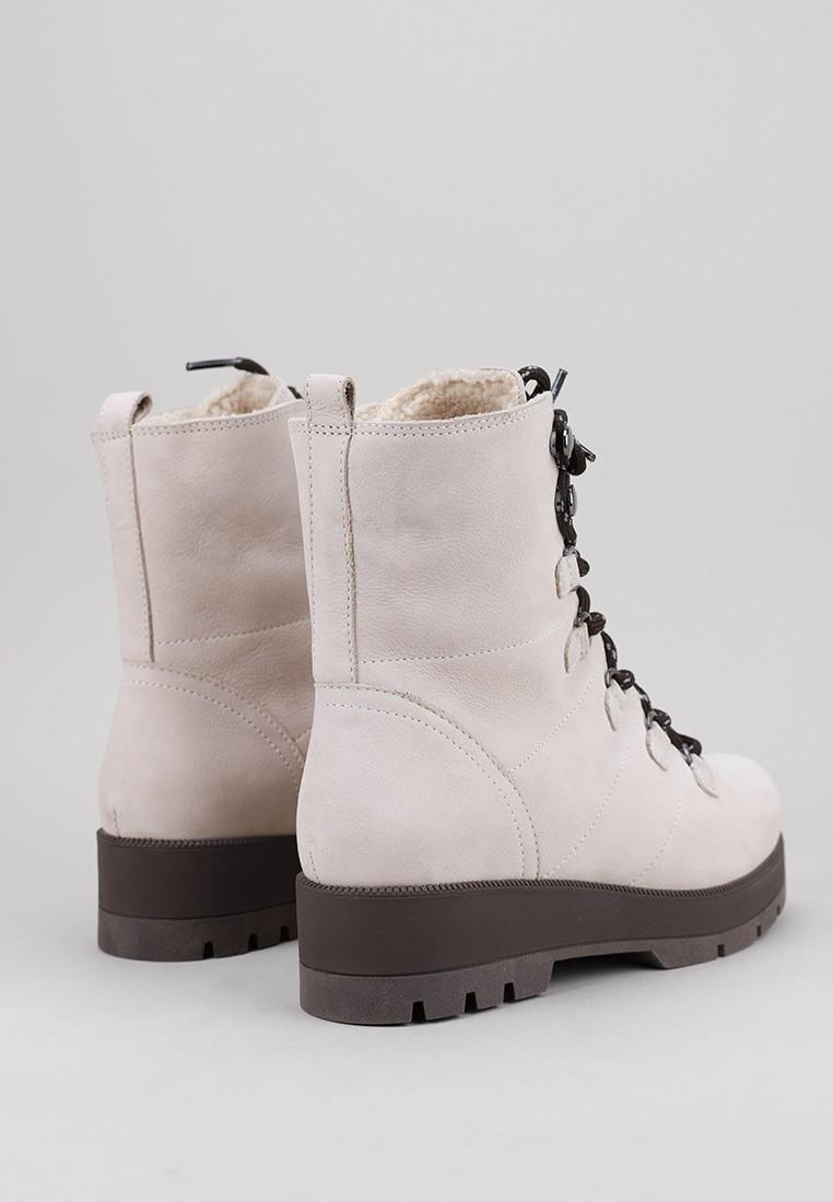 zapatos-de-mujer-unisa-blanco