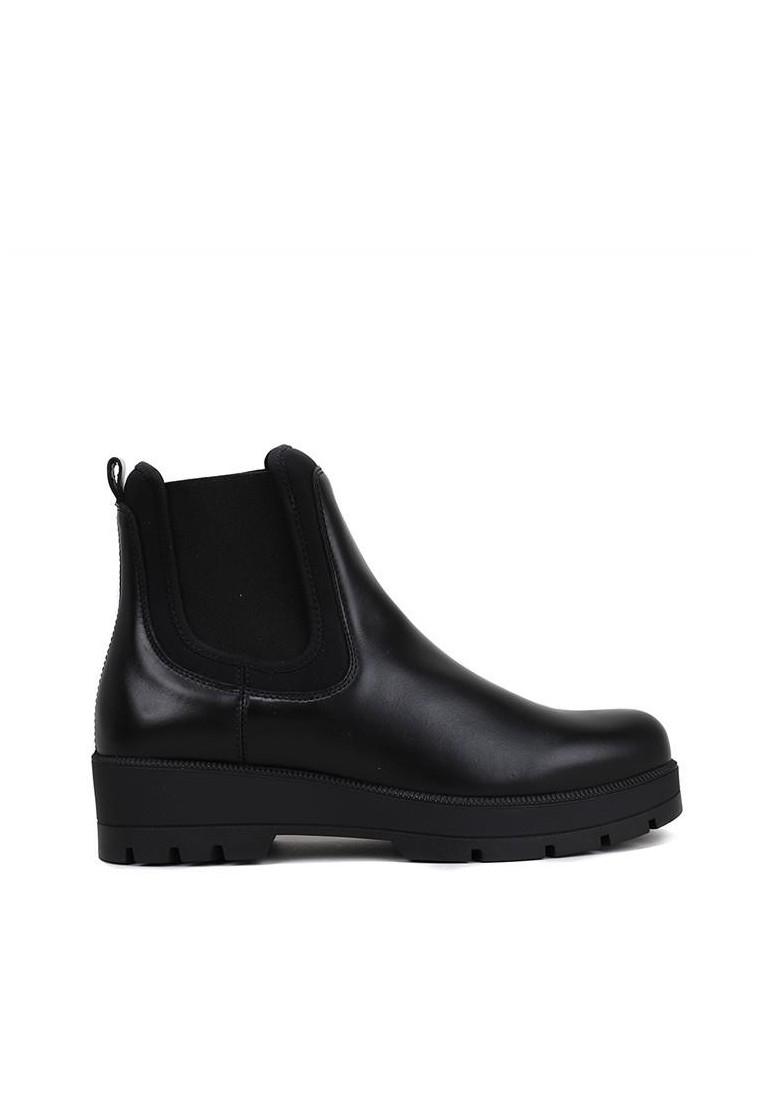 zapatos-de-mujer-unisa-faedo_ne_scu