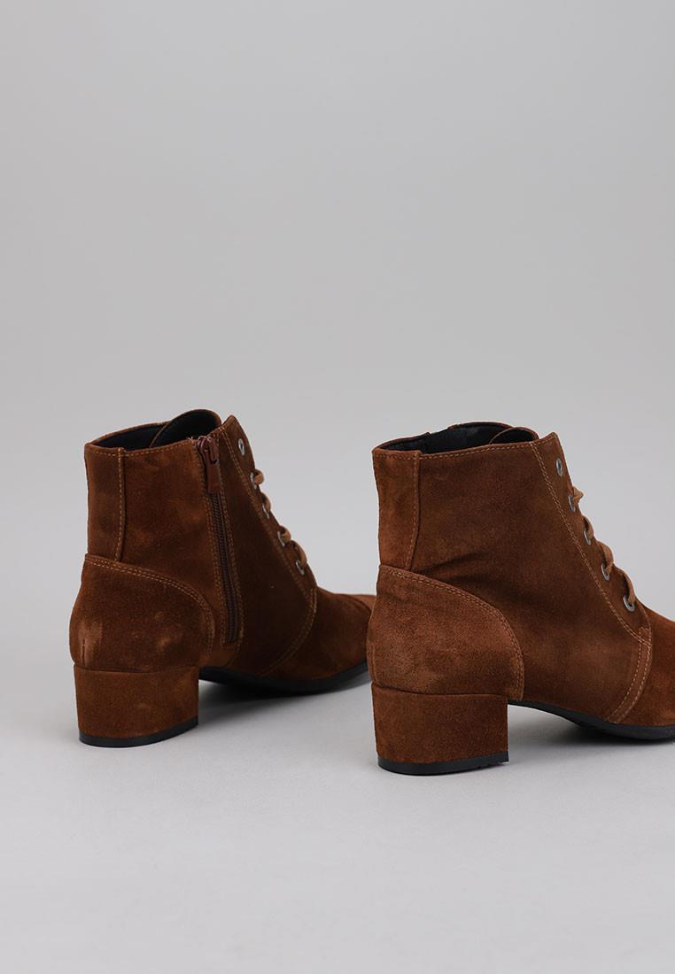 zapatos-de-mujer-gaimo-cuero