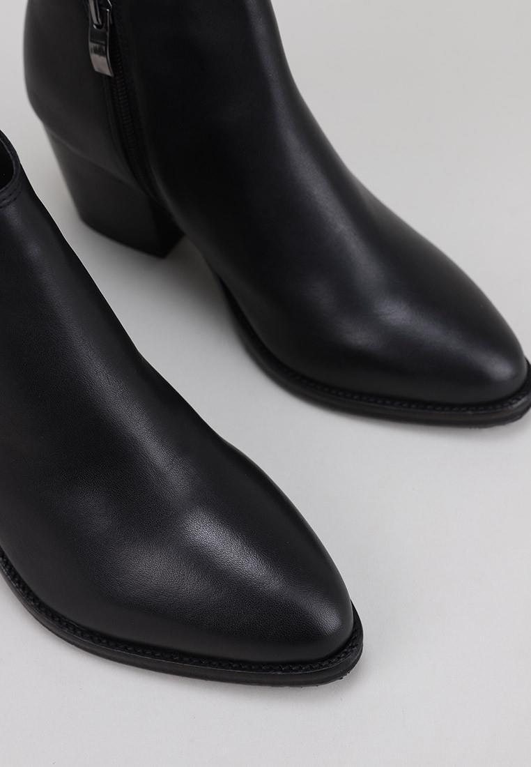 lol-5101-negro