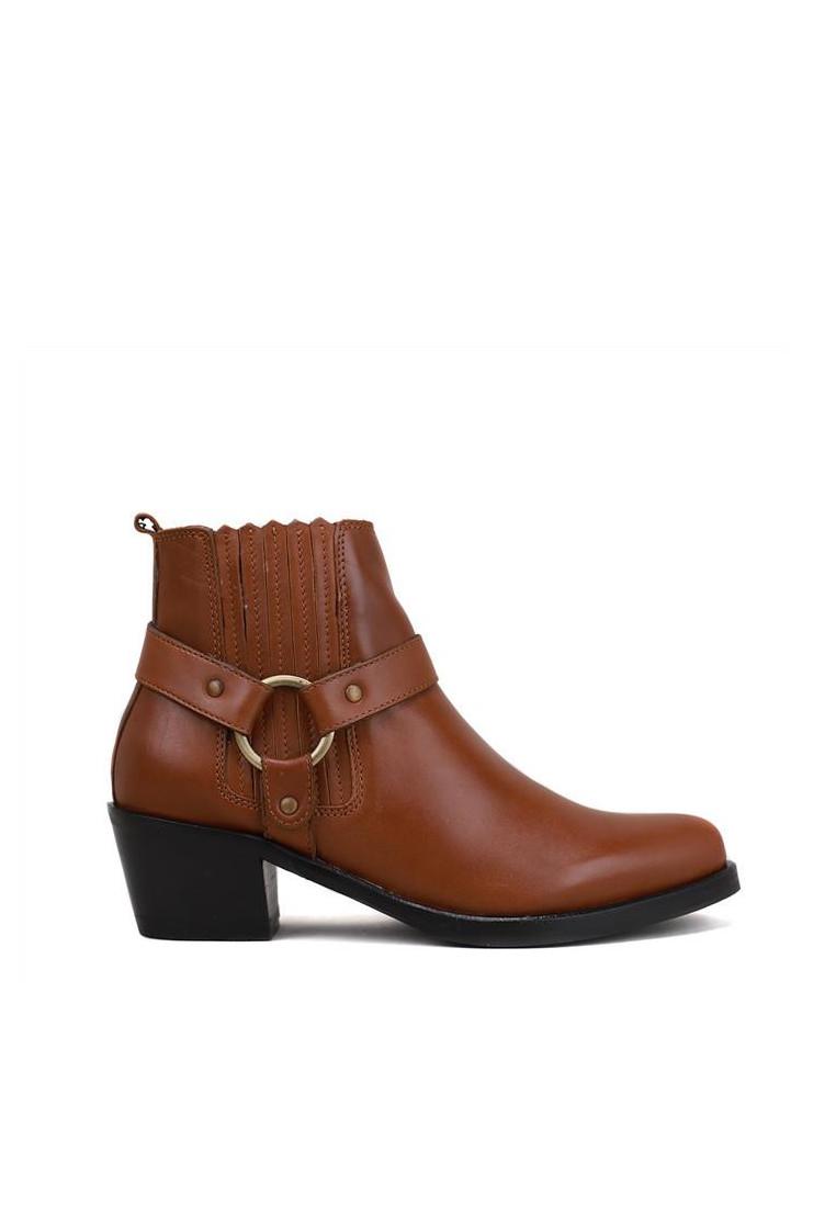 zapatos-de-mujer-lol-6001