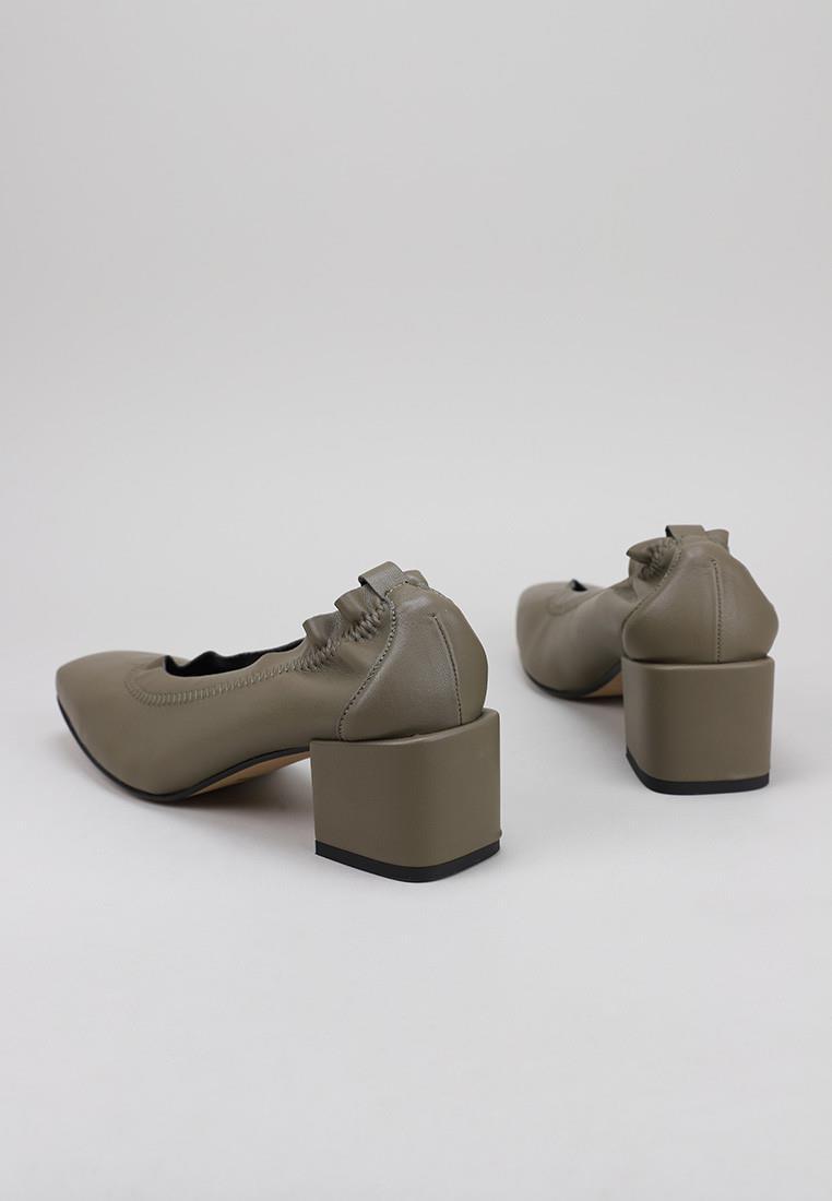 zapatos-de-mujer-krack-harmony-caqui