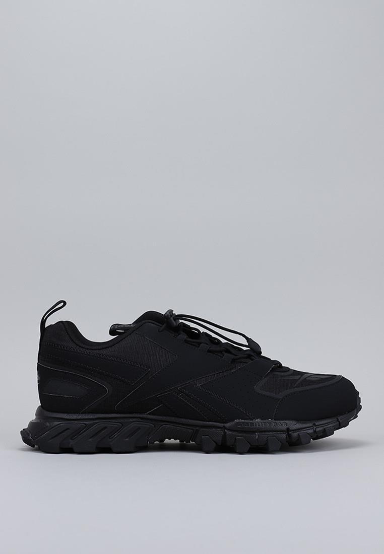 zapatos-hombre-reebok