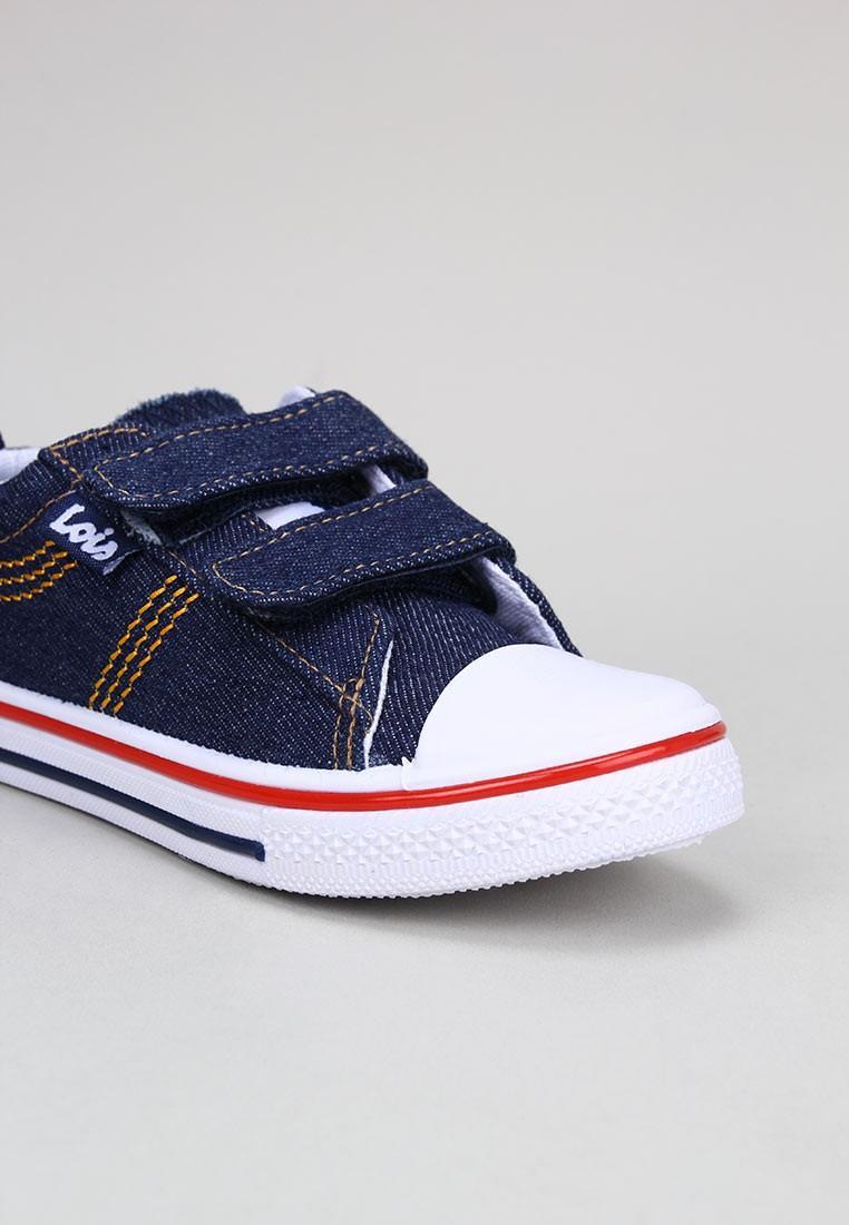 lois-60024-jeans