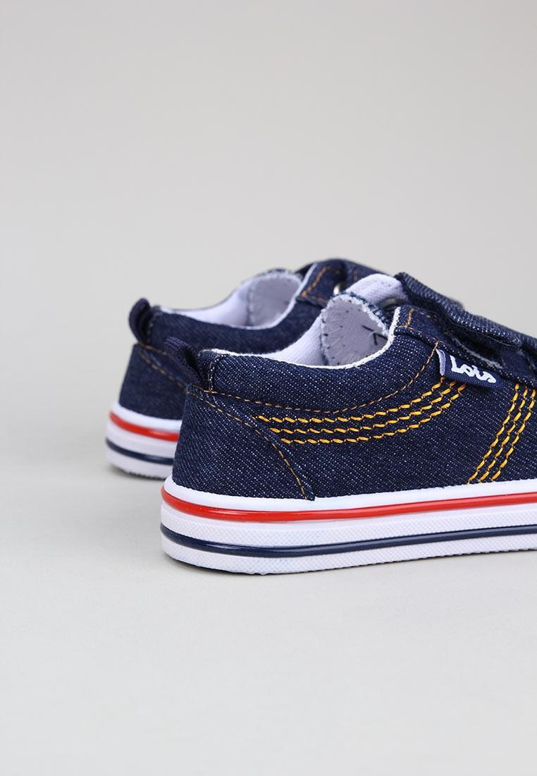 zapatos-para-ninos-lois-jeans