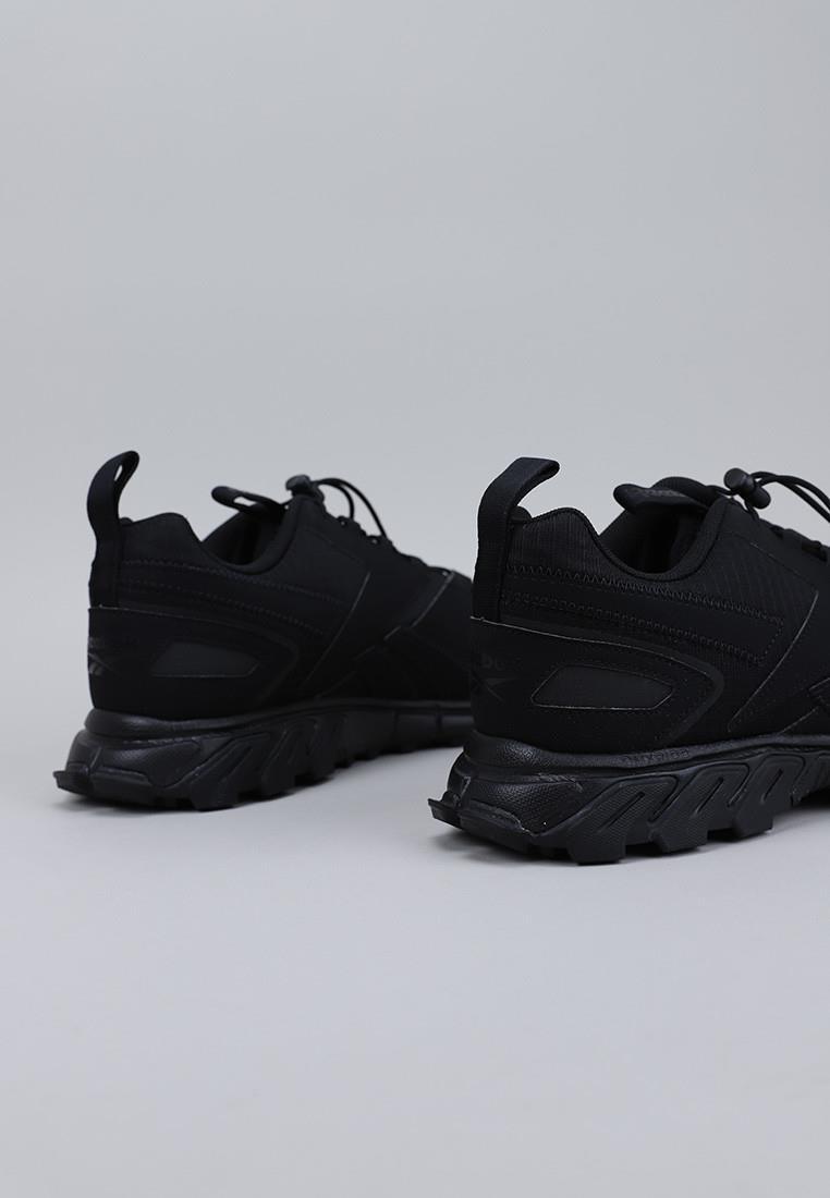 zapatos-hombre-reebok-negro