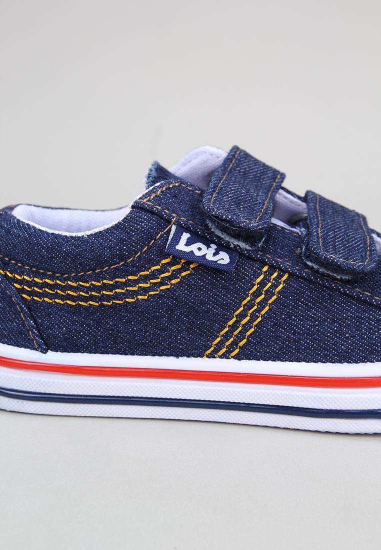 zapatos-para-ninos-lois-60024