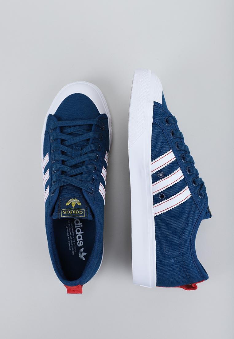 zapatos-hombre-adidas-nizza