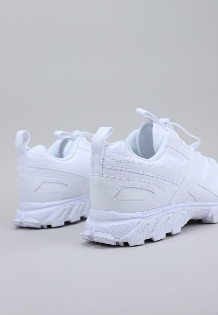 zapatos-hombre-reebok-blanco