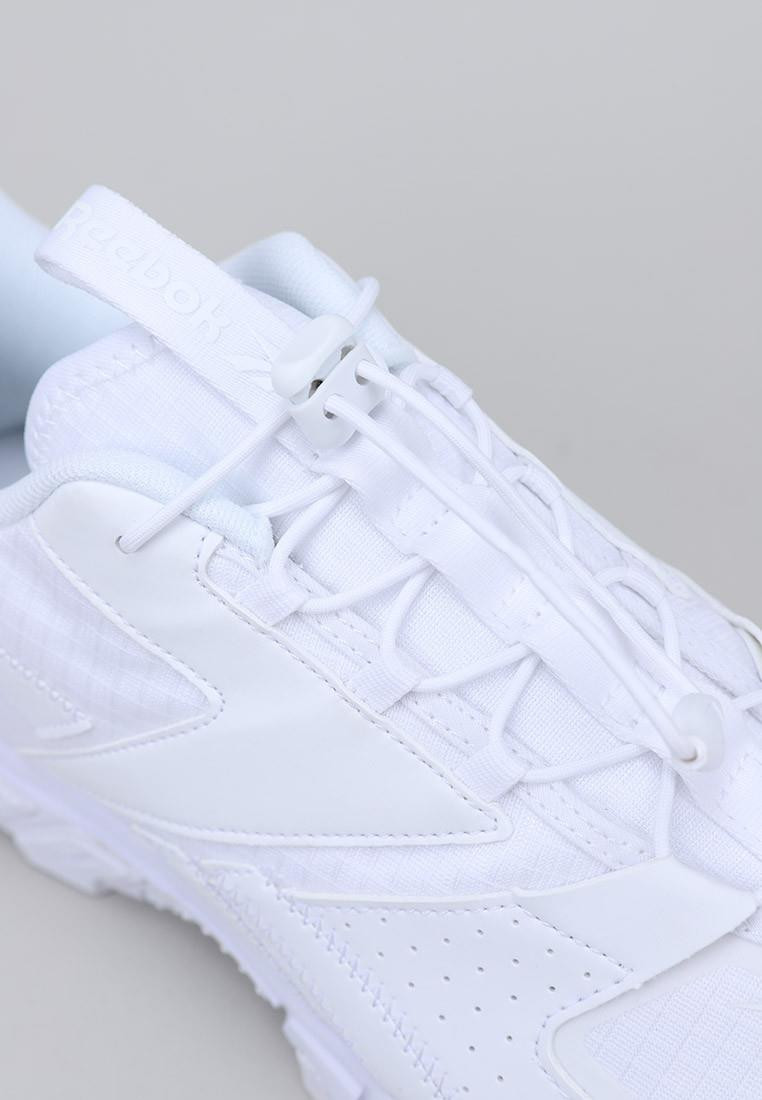zapatos-hombre-reebok-dmxpert